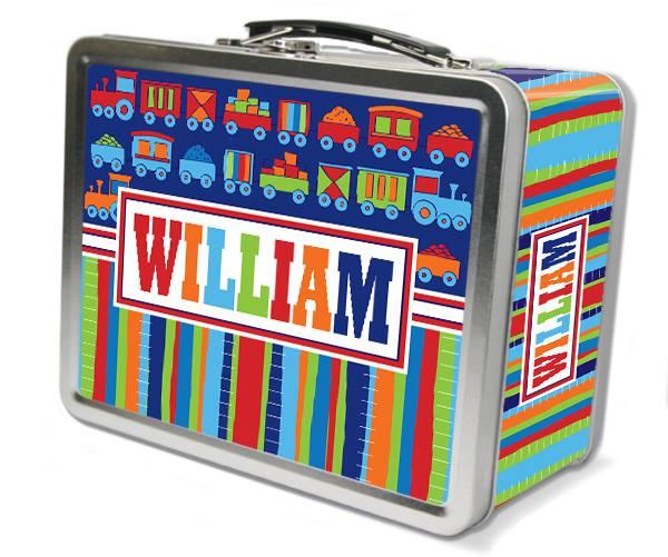 summerlin.lunchbox