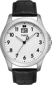 rp_timex-watch-183x300.jpg