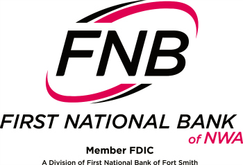 FNB Logo_Stacked_with_tagline_and_MemberFDIC 350