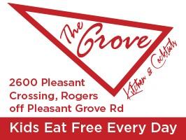 Grove ad 2015 final