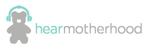 HearMotherhood_logo_8.14_horizontal