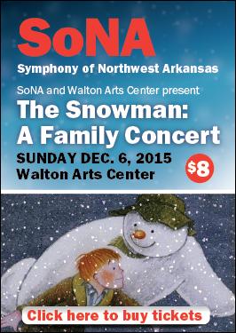 SoNA-NWA-Motherlode-Snowman-Banner-Ad