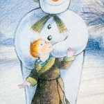 "Giveaway: Tickets to ""The Snowman"" Family Concert event"