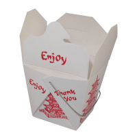 chinese food container