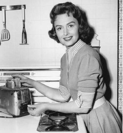 donna reed2
