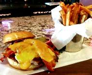 grove burger190