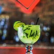 grove cocktail180