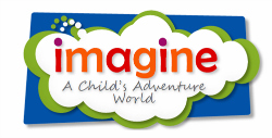 imagine logo 250