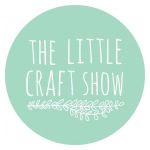 little craft show