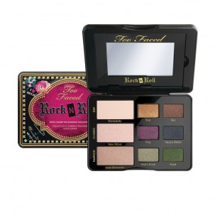november 17 post too faced