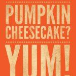 My favorite Thanksgiving pie recipe