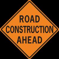 road construction ahead2