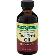 tea tree oil photo sized small