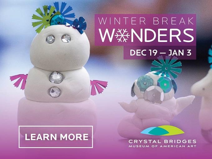 Crystal Bridges 12.2015_Motherlode 680