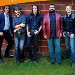 Giveaway: Tickets to see Home Free