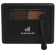 elf eyebrow kit