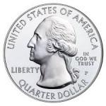 quarter1