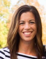 Beth Gallini, Marathon Mama