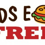 Where Kids Eat Free in Northwest Arkansas