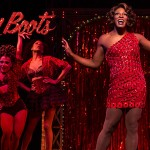Giveaway: Tickets to see Kinky Boots at Walton Arts Center!