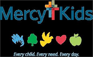 Logo-MercyKids