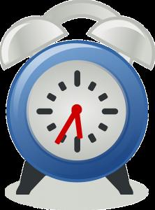 alarm-clock-147779_640