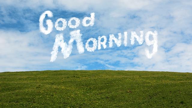 morning-795377_640