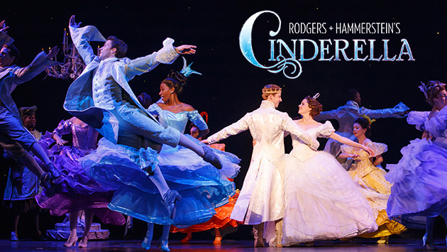 CinderellaPage