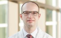 Dr. Anton Cherney