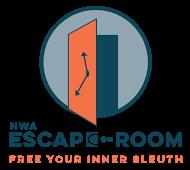 NWA escape room