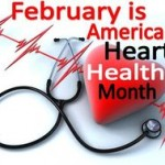 Mercy offering health screenings at reduced rates on Tuesdays/Thursdays in February