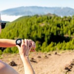 Marathon Mama: Is a GPS watch worth the investment?