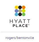 hyatt rogers bentonville