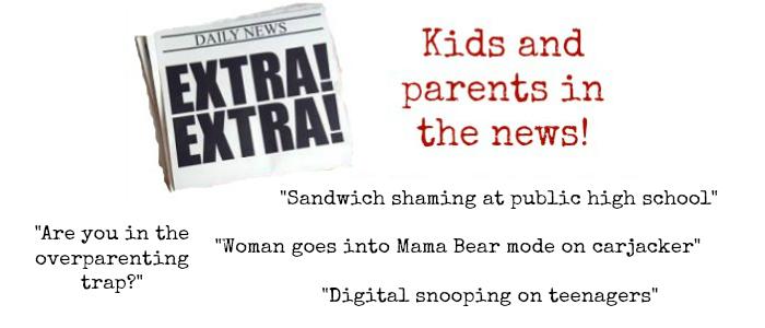 news headlines slider2