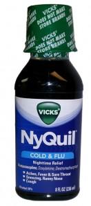 nyquil-liquid-8oz-original
