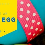 2016 Easter Egg Hunts and Activities in Northwest Arkansas