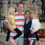 5 Minutes with a Mom: Katie Dunn
