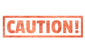 caution-943376_640