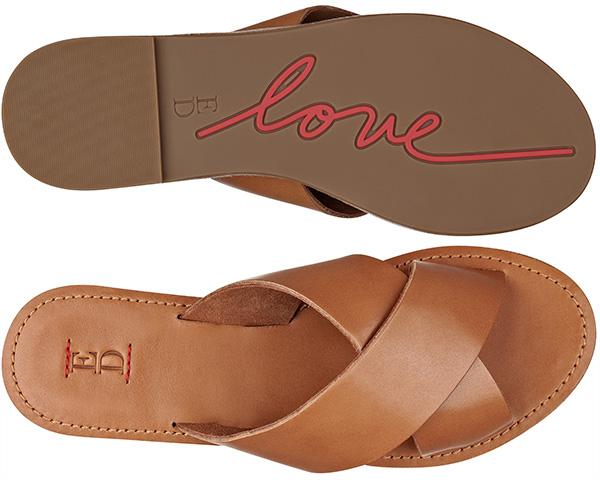 ellen degeneres shoes