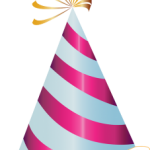 Mamas on Magic 107.9: Birthday party ideas