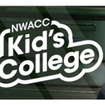 NorthWest Arkansas Community College offering cool summer camps for kids!
