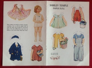 paper dolls from jack and jill (2)