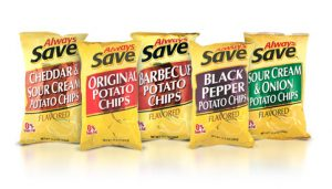 AS_FeaturedProducts_PotatoChips