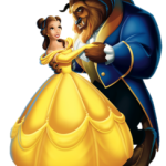 Giveaway: Tickets to Beauty & the Beast Musical at Walton Arts Center
