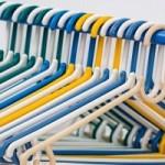 rp_clothes-hangers-582212_640-300x200.jpg