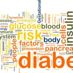 Healthy Mama: Focus on Diabetes