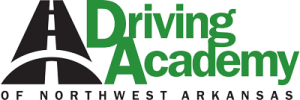 driving_academy_of_northwest_arkansas_logo