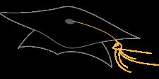 graduation cap2