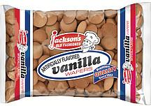 jackson vanilla wafers2