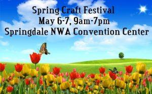 springdale arts and crafts